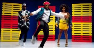 """Video: Omawumi – """"Malowa"""" ft. DJ Spinall & Slimcase"""